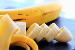 Bananen Bild von t_watanabe auf Pixabay