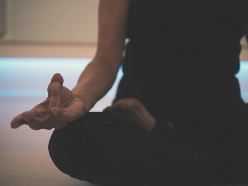 After-Work-Yoga